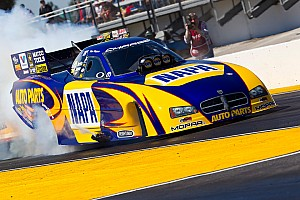 Capps Dallas final report
