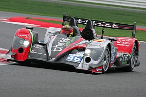 European Le Mans ORECA 6 Hours of Estoril race report