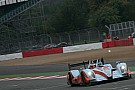 OAK Racing is set for Petit Le Mans contest