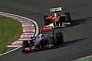 Hamilton tells feuding Massa to grow up
