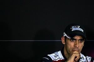 Formula 1 Williams can't wait to see Tilke designed Indian GP track