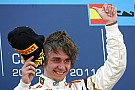 Charles Pic inks Marussia race deal for 2012 - report