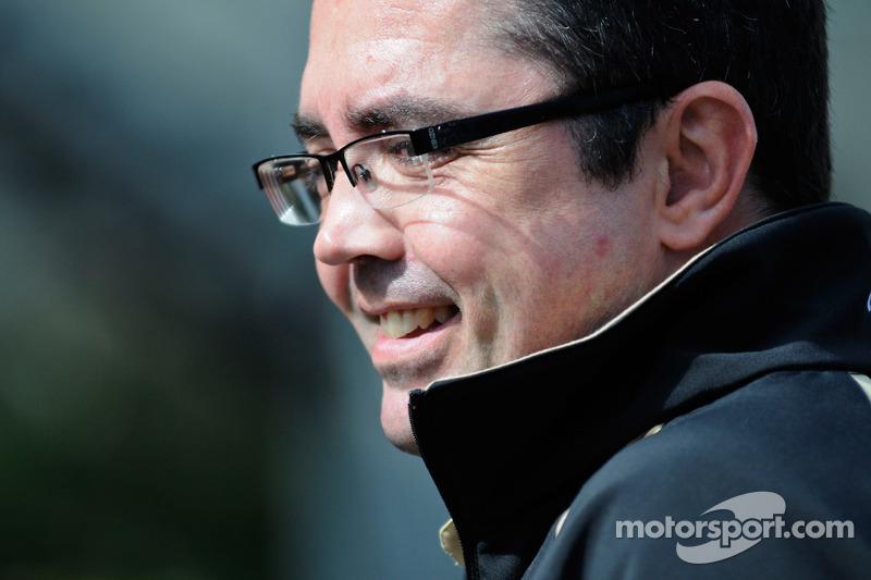 Renault set to begin 2012 season without Kubica