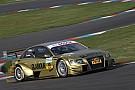 Audi newsletter: Timo Scheider wins