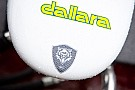 Scuderia Coloni wins Italian Golden Helmet
