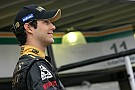 Senna eyes Nascar option - report