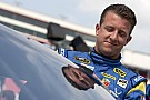 Richard Petty Motorsport statement on Allmendinger
