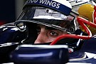 Buemi to also be Toro Rosso reserve in 2012
