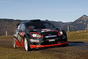 Go Fast Energy Monte Carlo leg 1 summary