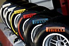 Pirelli pushing teams for 2011-spec test car