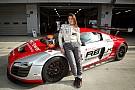 Audi newsletter - February 19
