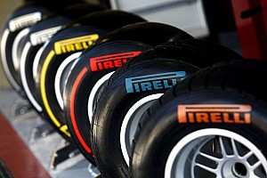 Formula 1 Pirelli closer to deal for 2010 test car