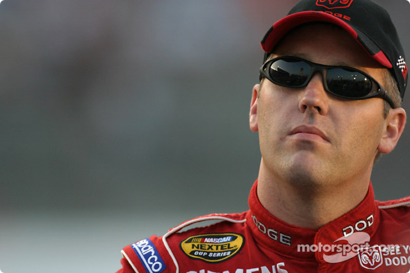 Jeremy Mayfield indicted for possession of stolen goods