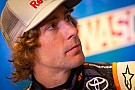 Pastrana sponsor key to his success