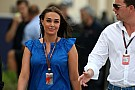Angry Ecclestone dares Australia to drop F1 race