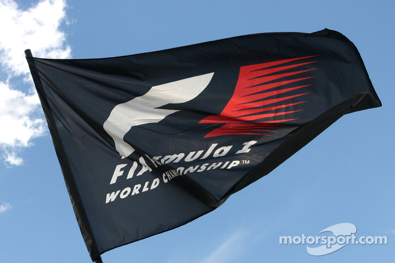 Anger as F1 does 'special deals' for top teams
