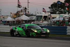 Extreme Speed Motorsports Sebring race report