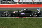 Good progress for Double R at Silverstone GP test