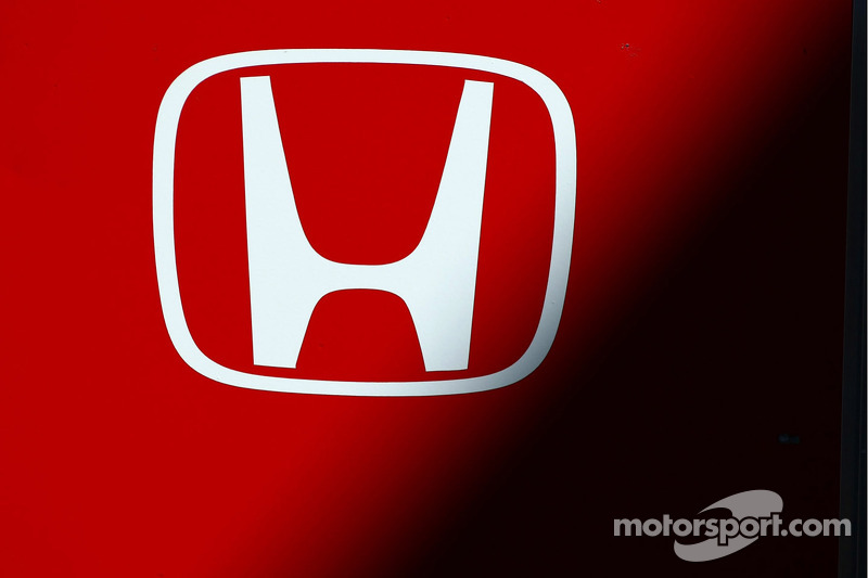 Honda to power Bryan Herta Autosport