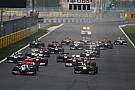 Russia has GP preparations 'on back burner' - source