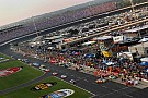 New pit layout leads to series-record 22 speeding penalties