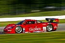 Bob Stallings Racing ready to turn season around at Road America
