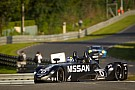 We reached our goal - Don Panoz on the Nissan DeltaWing project