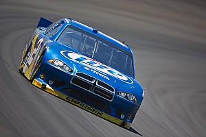 SRT Motorsports seeks improvement at Kentucky Speedway