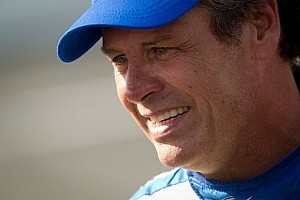 NASCAR Sprint Cup Preview Waltrip returns to Kentucky as driver and  winning owner