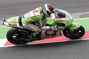 Pramac Racing heads to TT Assen