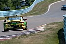Seven Porsches to start Six Hours of The Glen