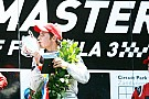 Juncadella Claims Delayed F3 Masters Win in Zandvoort