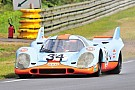 Porsche 917 History - Video
