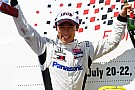 Sato, RLL head to Mid-Ohio after taking second in previous race