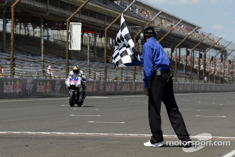 Yamaha's Lorenzo and Spies return to Europe for Czech GP
