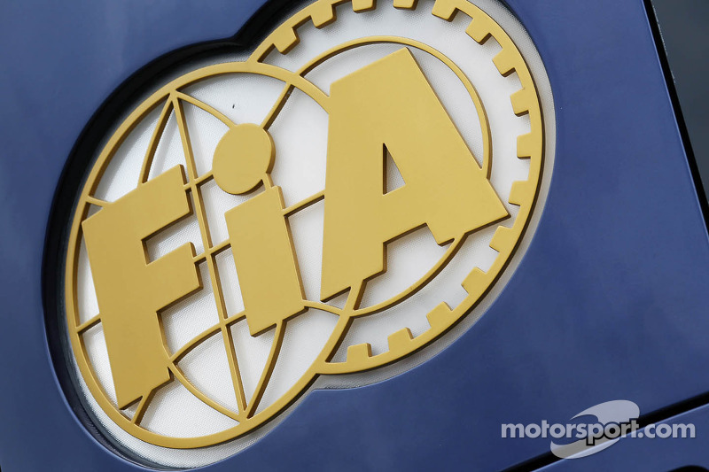 FIA wants to hike top teams' F1 entry fees