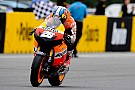 Pedrosa on the hunt as the Repsol Honda Team hits Misano