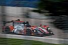Conquest Endurance captures P2 pole position at VIR