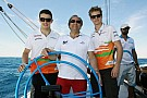 Force India pair staying in 2013 - Mallya
