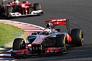 McLaren confident to continue fighting for both titles in Korea