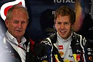 Lauda makes a move to poach Newey - Marko