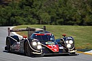 REBELLION Racing eyes victory at Petit Le Mans