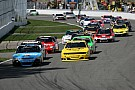 Inaugural race at Mid-Ohio replaces Montreal on NNS 2013 schedule