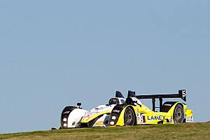 European Le Mans Breaking news ORECA to offer Arrive and Drive program in ELMS