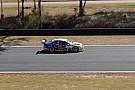 Irwin Racing look towards Saturday in Sydney