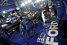 Ford wishes Solberg well as Norwegian bows out of WRC