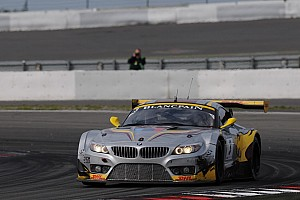 Blancpain Endurance Breaking news Blancpain - Marc VDS appeal rejected, will appeal to CIA in Paris