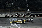 Three heat races to set Iowa grid again in 2013