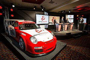 IMSA Breaking news United front: ACO, United SportsCar Racing maintain relationship