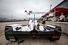 Devastation for DeltaWing in Sebring
